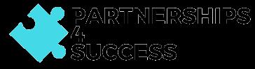 Partnerships 4 Success
