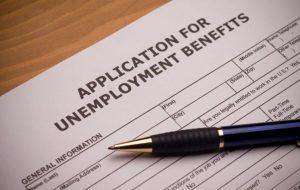 471132761-unemployment